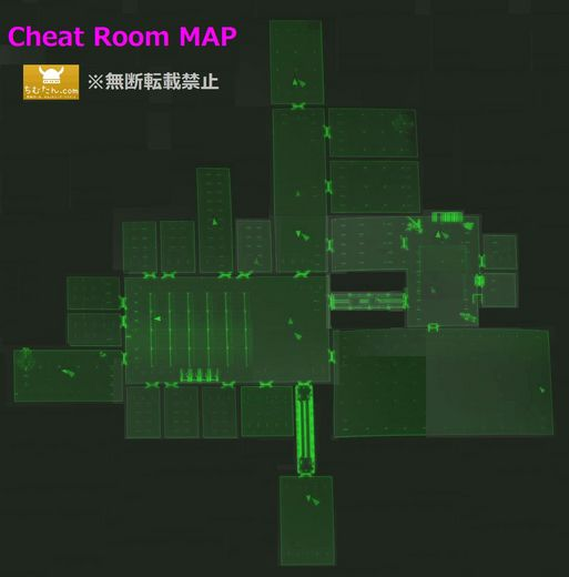 CheatRoomMap03.jpg
