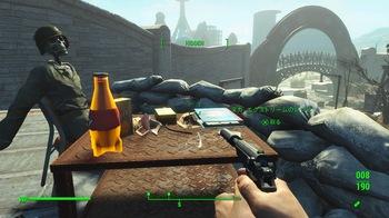 Fallout 4_20161006174151.jpg