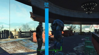 Fallout 4_20161007014800.jpg
