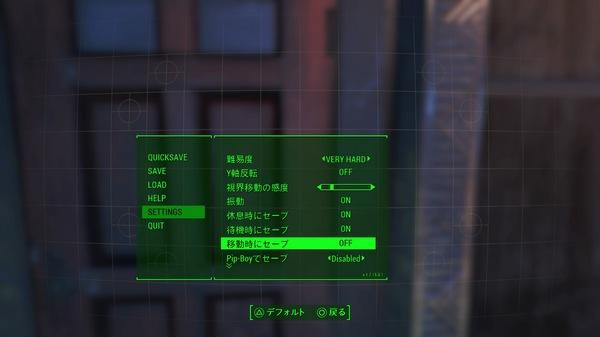 Fallout 4_20161020173815.jpg