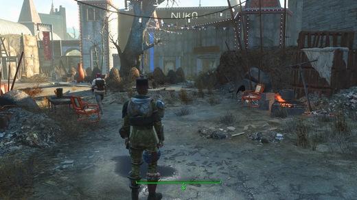 Fallout 4_20161109180206.jpg