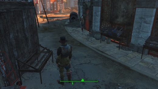 Fallout 4_20161109180503.jpg